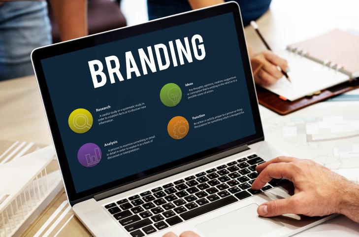 Span-global-services-Branding