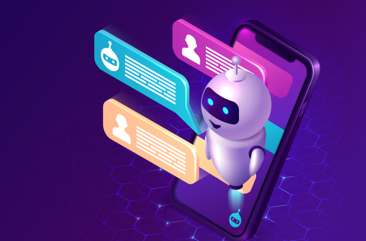 Span-global-services-Chat-bots