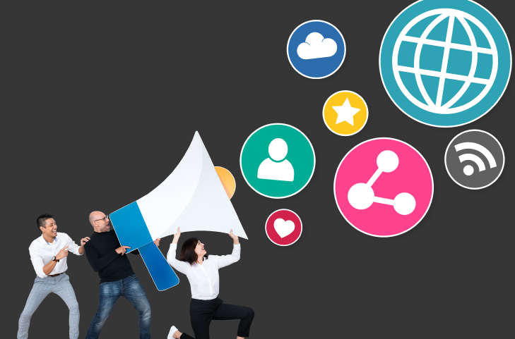 Span-global-services-Voice-marketing