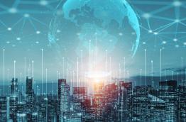 Top 7 B2B Technology Data Providers