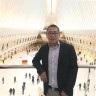 Tenzin Geychok Author at Span Global Services