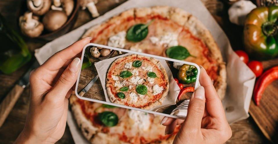 food-and-beverage-digital-trends.jpg