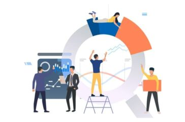 How Product Marketing Teams Can Utilize Tech Adoption Intelligence
