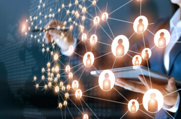How is Intent Data Going to be Pivotal in B2B Marketing