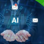 How AI can Help Increase Email Deliverability and Open Rates
