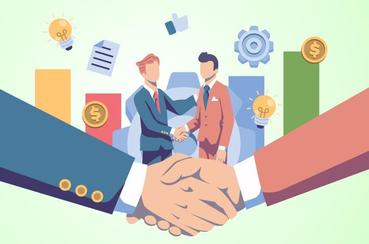 Deep Diving into Understanding B2B Buyer Journey