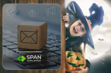 6 Tips for Email Marketing During Halloween