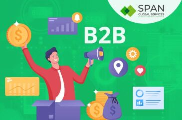 How to Leverage Technographics for B2B Sales & Marketing Success