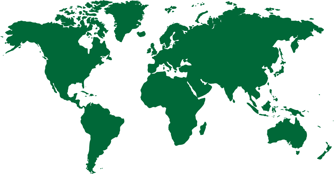 MAP - Span Global Services
